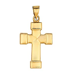 cross necklace for men,cross necklace for women,cross necklace,mens cross necklace,cross