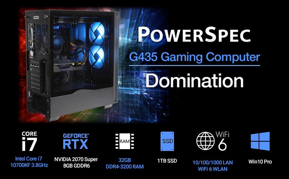 gaming pc desktop computers gaming computer pc gaming gaming desktop gaming desktop gaming