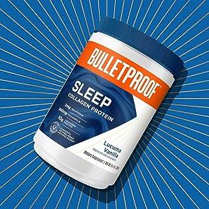 sleep, restore, relax, refresh, sleep longer, sleep fuller, sleep better