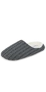 women's winter house bedroom slippers