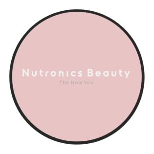 Nutronics Beauty Lash Lift Kit Premium Eyelash Curling Lifting Home Treatment Kits Auto Hair Curlers