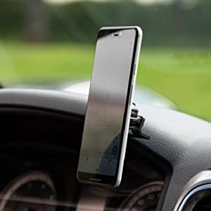 RAM 1500 2500 phone mount smartphone iphone android accessories car