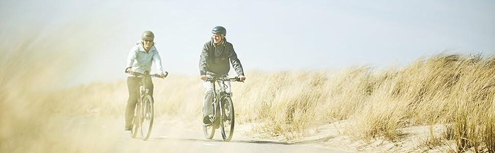 Ergon Bar End Handlebar Grips Cycle Bicycle Mountain Bike MTB Ergonomic 2PCS KV