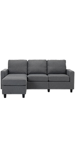 sofa couch 441