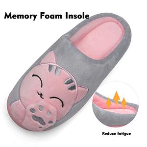 Memory Foam Insole