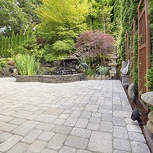 Best Penetrating Concrete Sealer
