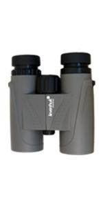 Levenhuk Karma PLUS 10x32 Binoculars: comparison chart