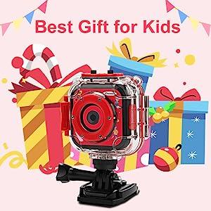 Best Gift for Kids