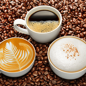 programmable coffee maker