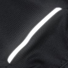 Reflective strip