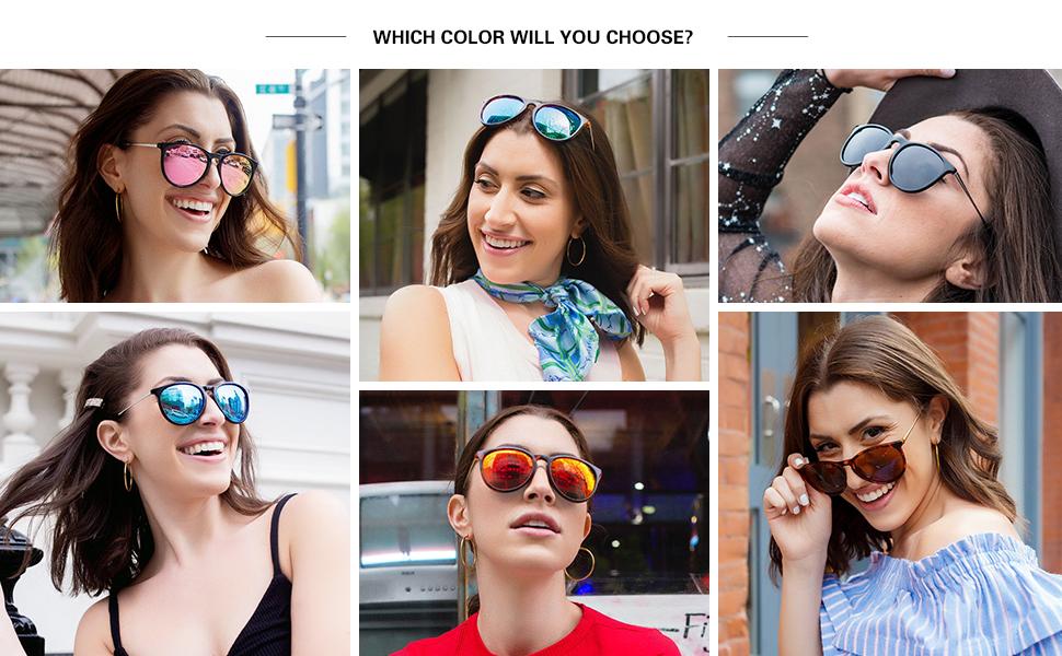 sunglasses polarized sunglasses for women women sunglasses womens polarized sunglasses