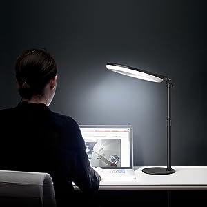 部屋にランプとして使用する