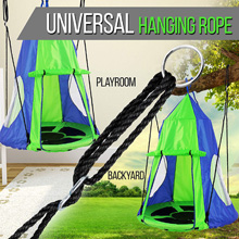 universal hanging