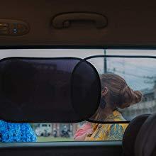 delantero protector puertas audi bmw seat leon mk pantallas para coches interior bordo serie ibiza v