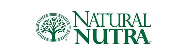 Natural Nutra