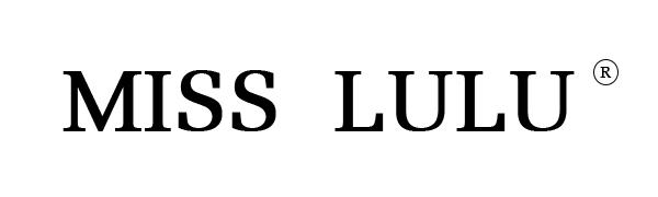 MISS LULU Women's tote bag