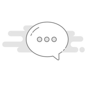 Service, Chat, Support, schnelle Reaktionszeiten, freundlich