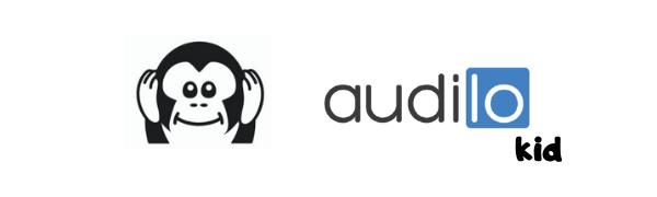 Auricular antirruido ni/ños de Color Blanca//protecci/ón auditiva Ajustable audilo atenuaci/ón de Media 27//Funda de Transporte incluida Blanco