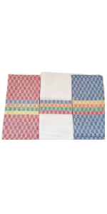 toilet training mediterranean tea towels