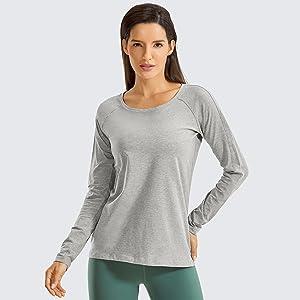 long-sleeves-R766-4.1