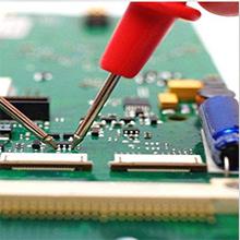 Circuit board maintenance