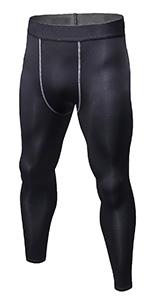 mens compression leggings