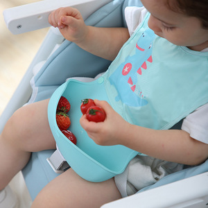 baby bibs for eating