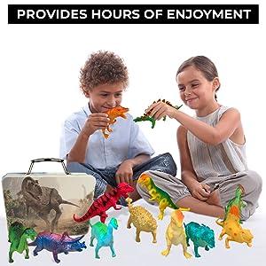 dianosoar toys for boys plastic dinosaur figures dinasour toys toy dinosaur realistic dinosaur toys