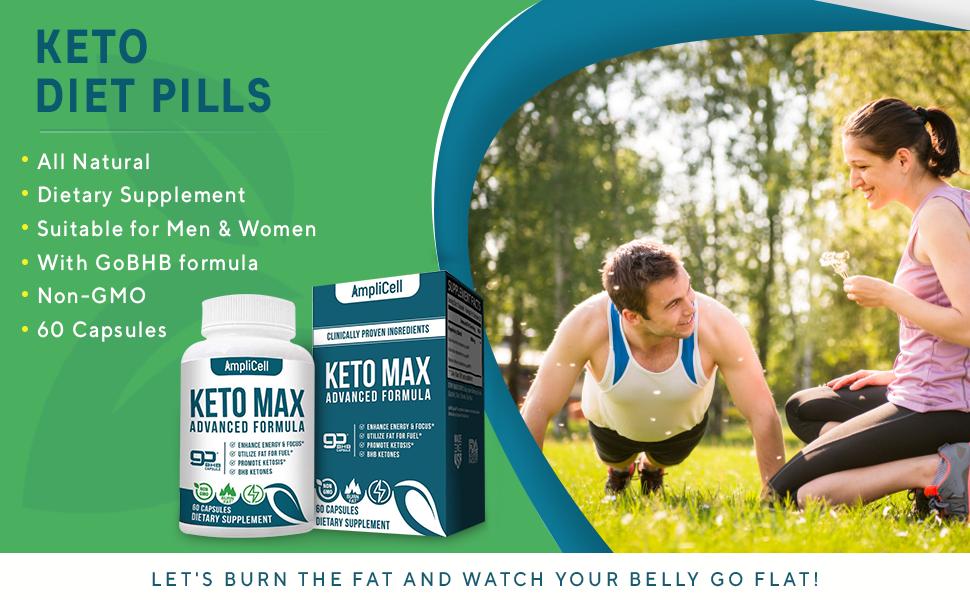 keto fit pills keto fat burner shark tank bhb diet pills for women fast weight loss keto supplements