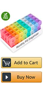 pill organizer case pill case organizer organizer am pm small pill organizer daily pill organizer
