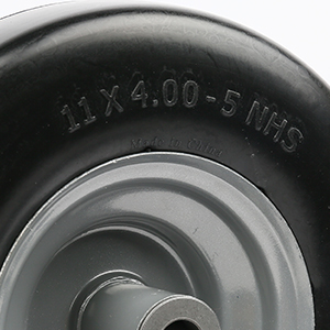 11x4.00-5 tire