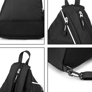racketball bal crossbody bag for men men crossbody bags mens sling bags patagonia sling bag