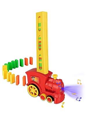 dominoes for kids,Dominoes Blocks,Domino Game,Learning Educational Toys