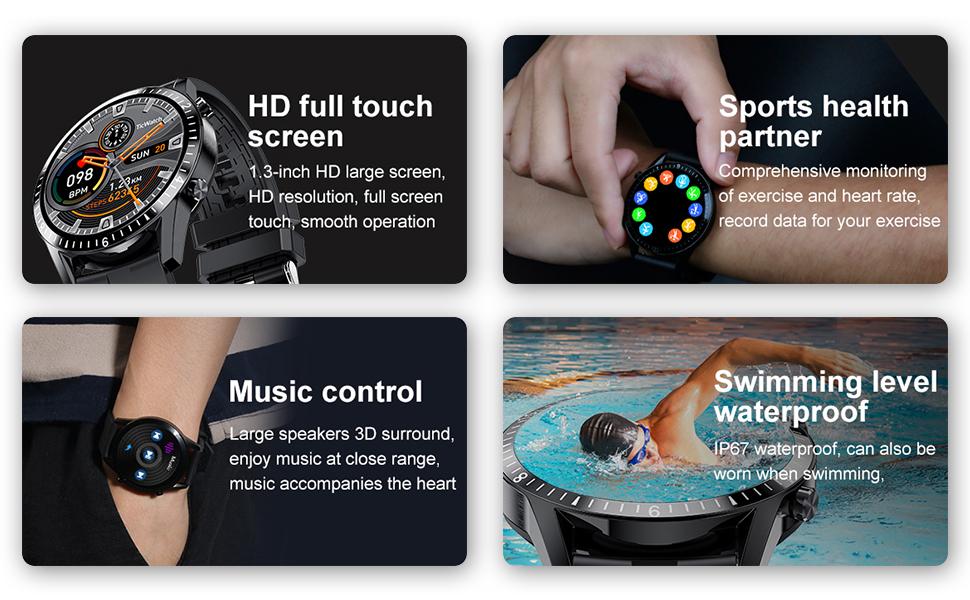 music_control_sports_health