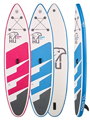 Sup board inflatable stand up paddling board.