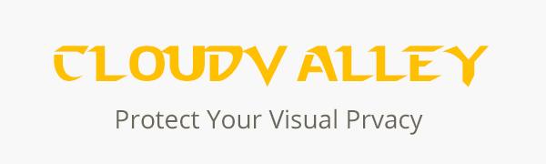 webcam cover macbook pro silde