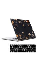 Macbook Air 13 inch Case