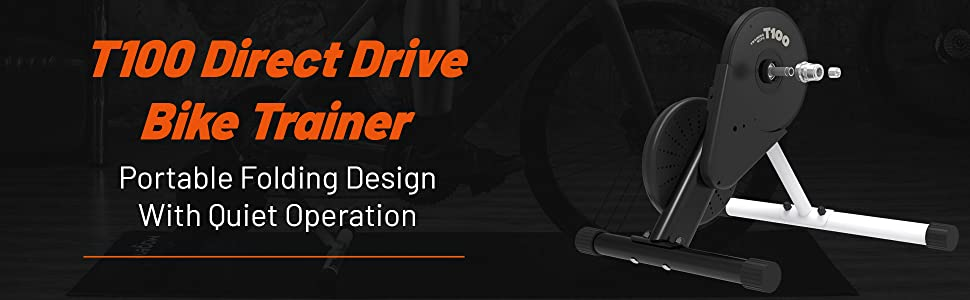 home best trianer road direct drive to exercise training turn into compatible conversion bycicle