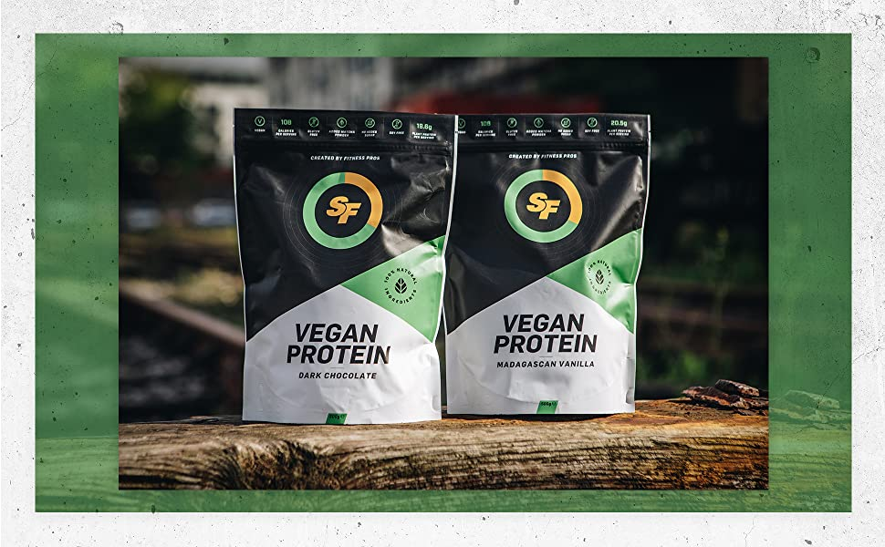 Proteins Protein Shaker Protein shakes protein works vegan sweets vegetarian snacks vegan protein