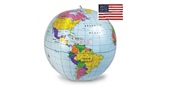 Uncrustables beloved around the globe