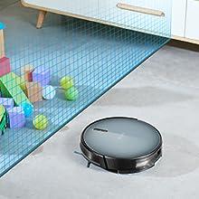 proscenic-830t-robot-aspirapolvere-robotino-lavap