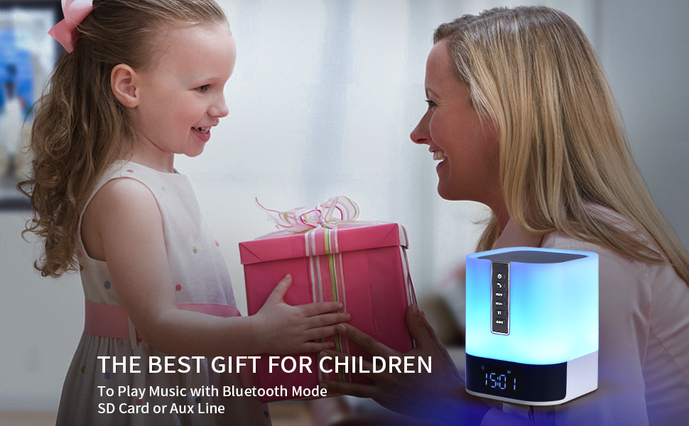 best gifts for teenagers girls
