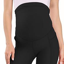 high waisted women leggings,pregnancy comfy leggings