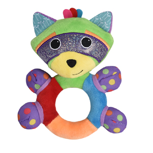 baby toys 0-3 months