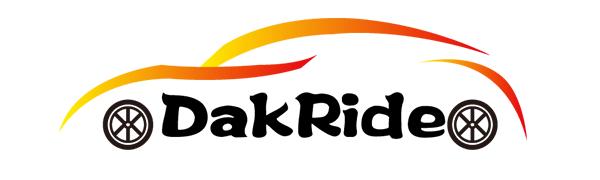 DakRide