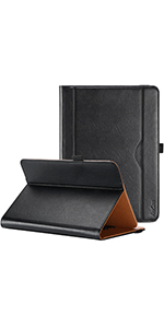 Stand Folio Universal Tablet Case