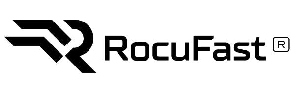 rocufast colon cleanse rocufast herbal supplements cleanse pills for women detox colon cleanse