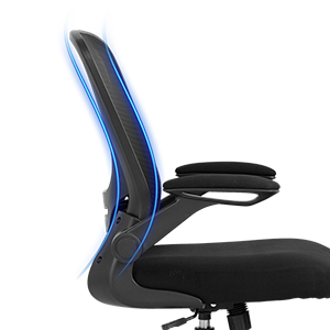 Home Office Chair Ergonomic Desk Chair2