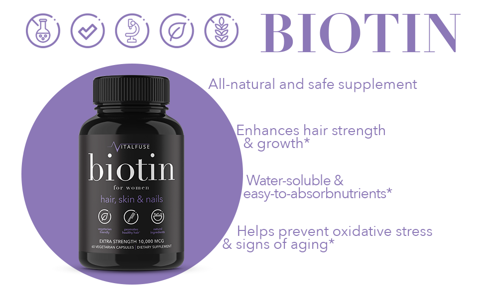 hair skin and nails mav nutrition collagen gummies