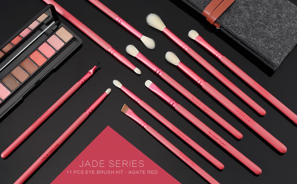 makeup brush kit small make brushes set eyeshadow brushes makeup foundation brush makeup brush kits